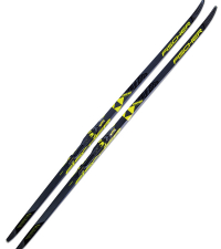 FISCHER Лыжи SPEEDMAX CL COLD MED IFP