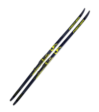 FISCHER Лыжи SPEEDMAX CL 902 PLUS STIFF IFP