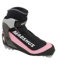 MADSHUS Лыжные ботинки ATHENA SKATE