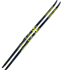 FISCHER Лыжи SPEEDMAX CL 812 PLUS SOFT IFP