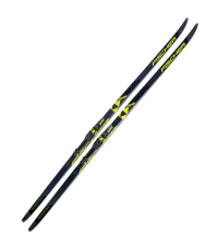 FISCHER Лыжи SPEEDMAX CL 812 PLUS MED IFP