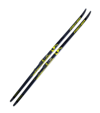 FISCHER Лыжи SPEEDMAX CL DOUBLE POLING IFP