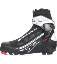 MADSHUS Лыжные ботинки NANO CARBON SKATE