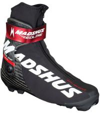MADSHUS Лыжные ботинки REDLINE SKATE