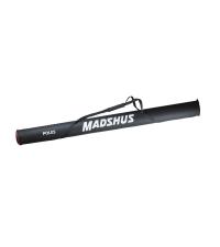 MADSHUS Чехол-тубус для лыжных палок POLE BAG HARD CASE