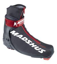 MADSHUS Лыжные ботинки RACE PRO SKATE