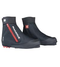 MADSHUS Чехлы для обуви BOOT COVER WARM