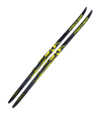 FISCHER Лыжи SPEEDMAX CL IFP JR