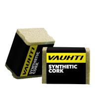 VAUHTI Пробка синтетическая SYNTHETIC CORK
