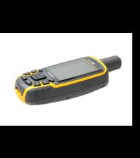 GARMIN Навигатор защищенный GPSMAP 64