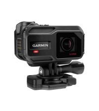 GARMIN Экшен-камера Virb X