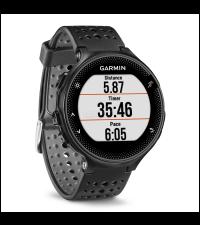 GARMIN Спортивные часы Forerunner 235