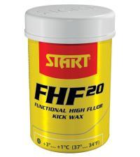 START Мазь держания высокофтористая FHF20 (+3/+1), 45 г.