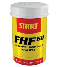 START Мазь держания высокофтористая FHF60 (-1/-5), 45 г.