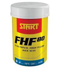 START Мазь держания высокофтористая FHF80 (-4/-10), 45 г.
