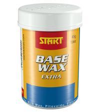 START Мазь держания базовая BASE WAX EXTRA, 45 г.