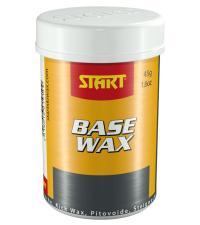START Мазь держания базовая BASE WAX, 45 г.