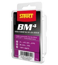 START Парафин молибденовый BM4 (0/-6), 60 г.