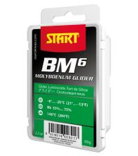 START Парафин молибденовый BM6 (-6/-25), 60 г.