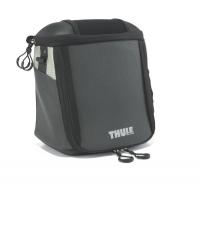 Сумочка для камеры на руль Handlebar Bag