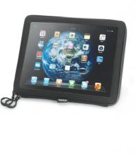 100014 Сумка iPad/Map Sleeve для планшетных компьютеров