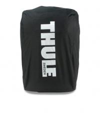 THULE Чехол-дождевик для сумки Pannier, черный