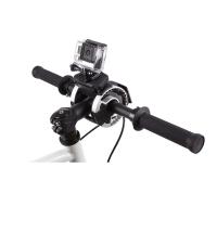 THULE Крепление на руль Action Cam Mount для экшен-камеры, в т.ч. GO PRO