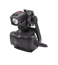 THULE Крепление на руль Light Holder для фонарика