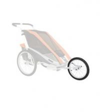 Набор (Kit) спортивной коляски для CX2, 14-