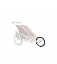 20100163 Набор (Kit) спортивной коляски для Thule Captain2/Corsaire2, 14-