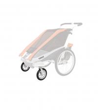THULE Набор (Kit) прогулочной коляски, универсальный, кроме Chinook, -14