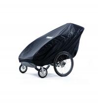 Чехол для коляски универсальный Storage Cover 14