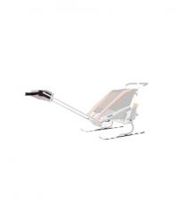 THULE Лыжный набор/туристический набор (Kit) универсальный, для всех моделей