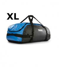 203500 Туристическая сумка-баул Thule Chasm XL, 130л, синий (Cobalt)