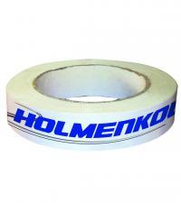 HOLMENKOL Tape (Plastikklebeband) Сервисная лента