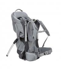 THULE Рюкзак для переноски детей Thule Sapling Child Carrier, тёмно-серый