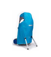 Влагозащитный чехол для рюкзака Sapling Child Carrier Rain Cover - Thule Blue