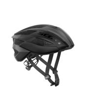 SCOTT Шлем ARX BLACK