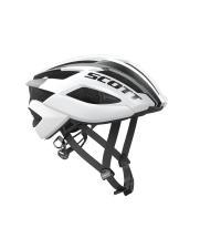 SCOTT Шлем ARX WHITE