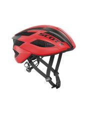 SCOTT Шлем ARX RED