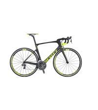 SCOTT Велосипед FOIL 10 2016