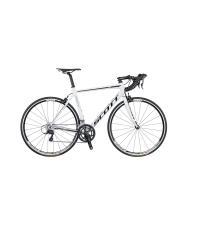 SCOTT Велосипед Speedster 50 (CD16)