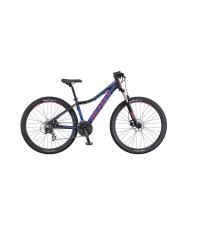SCOTT Велосипед Contessa 730