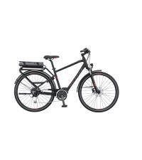 SCOTT Велосипед E-Sub Comfort Men