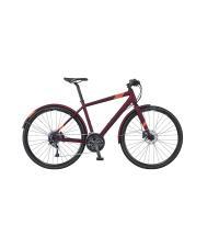 SCOTT Велосипед Sub Speed 20