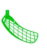 EXEL Крюк для клюшки AIR SB NEON GREEN LEFT