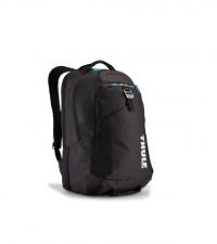 THULE Городской рюкзак Thule Crossover 32L, черный