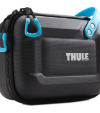 3203052 Чехол для 1-й экш-камеры Thule Legend GOPRO TLGC101, черный