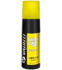 VAUHTI Эмульсия QUICK GRIP WET (+10/-1), 80 мл.