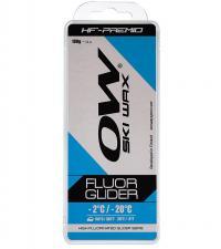 ONE WAY Парафин высокофтористый HF-PREMIO BLUE (-2/-20), 100 г